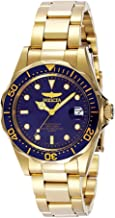 Best invicta watch battery price Reviews