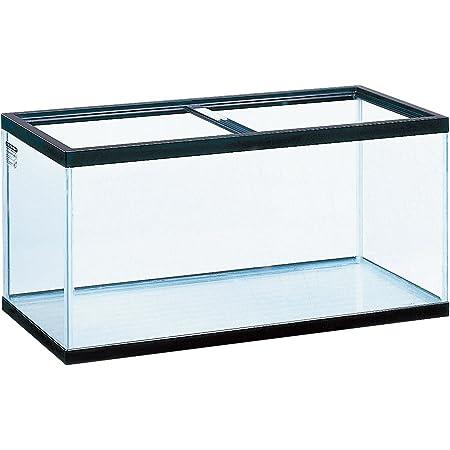 ジェックス マリーナガラス水槽90cm MR-13Bi 黒枠ガラス水槽