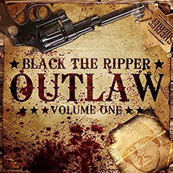 Outlaw, Vol. 1