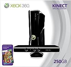 Ofertas de Xbox One X