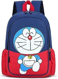 Doraemon - Mochila para niños