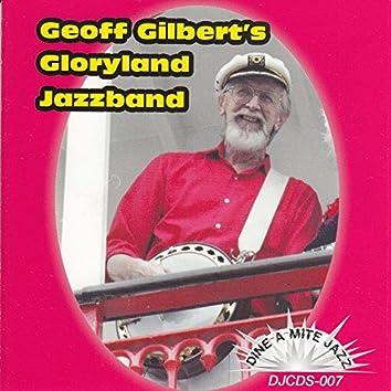 Geoff Gilbert's Gloryland Jazzband
