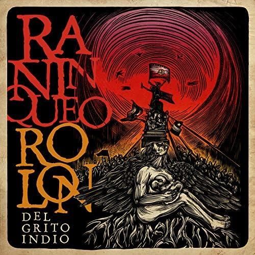 Martín Raninqueo & Diego Rolón