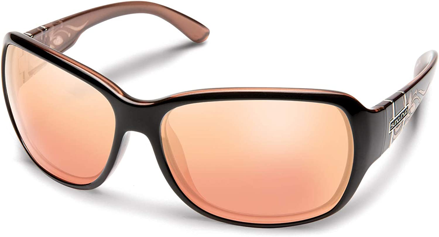 Suncloud New products world's Genuine Free Shipping highest quality popular Contemporary Sunglasses