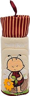 جراب ببرونة للجنسين من بيتيت بيبي، متعدد الالوان