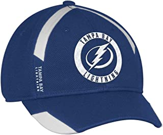 adidas tampa bay lightning hat