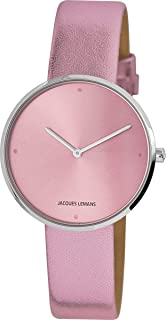 Jacques Lemans Design Collection 1-2056G