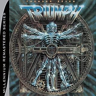 Best triumph rock band Reviews