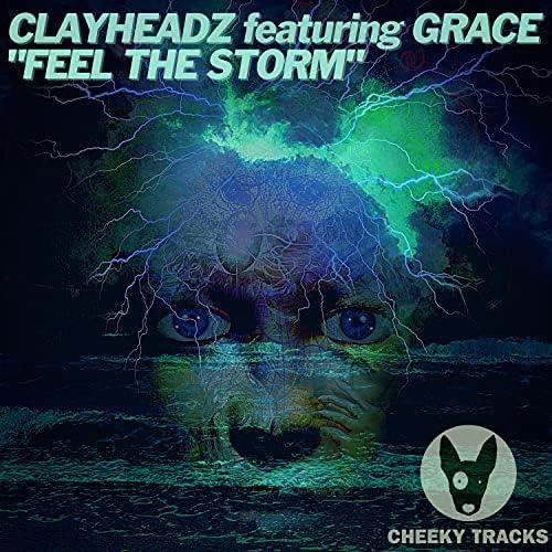 ClayHeadz feat. Grace