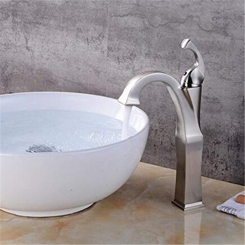 Faucets Basin Mixer Basin Faucet Countertop Chrome Bathroom Washing Basin Faucet Deck Mounted Lavatory Mixer Tap