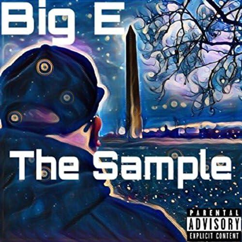 The Big E