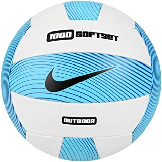 : Nike Volleyball : Sports et Loisirs