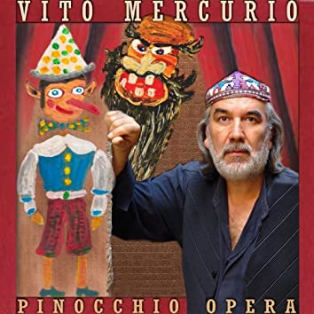 Pinocchio Opera