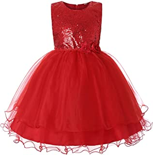 Best red ball 4 birthday party Reviews