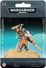Games Workshop Warhammer 40,000 Cadre Fireblade
