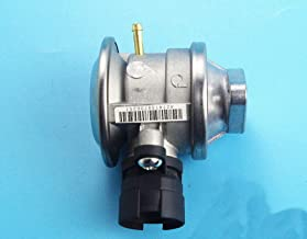 Best audi tt combi valve Reviews