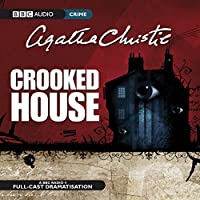 Crooked House (BBC Audio)
