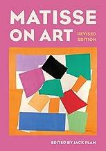 Matisse on Art, Revised edition (Documents of Twentieth-Century Art)