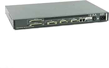 Cisco CISCO2511 2511 Access Server 2500 Series Router
