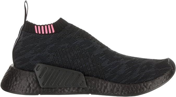 adidas Men's NMD_CS2 PK Originals Running Shoe