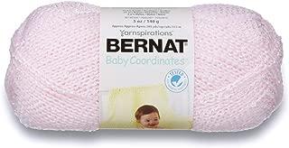 Bernat Coordinates Yarn (48420) Baby Pink