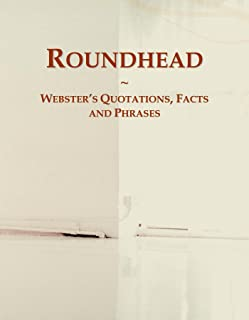 Best the roundheads facts Reviews