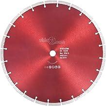 10/x interflex Disques /à tron/çonner Set Disque /à tron/çonner pour m/étal acier 350/x 20/mm m/étal inox R/ésine
