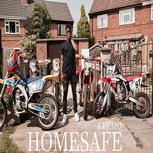 Homesafe [Explicit]