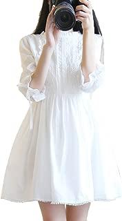 Best massimo dutti white lace dress Reviews