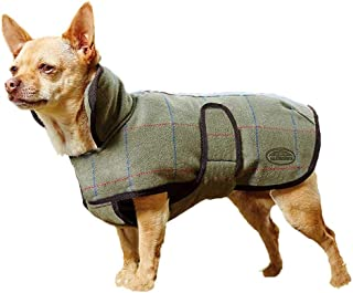 Best tweed for dogs Reviews