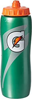 Gatorade Squeeze Bottle, 32 Ounce