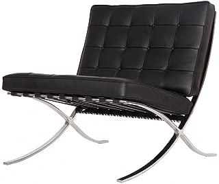 mies van der rohe barcelona chair price