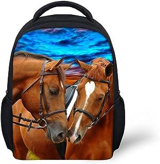 Mini mochila escolar para niños pequeños de 1 a 5 años