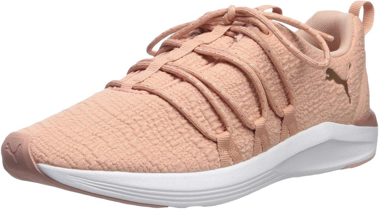 PUMA Women's Prowl Long Beach Mall Alt Safety and trust Sneaker