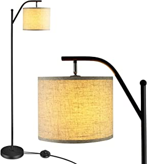 Hanging Lamp Stand