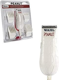 wahl beard trimming kit