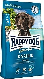 Happy Dog Supreme Sensible Karibic - 4 KG
