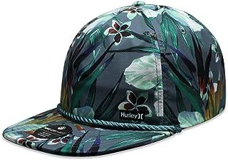 892026 Men's Dri-fit Garden Hat
