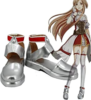 asuna hollow realization cosplay