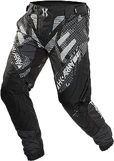 Freeline Pants - Jogger Fit V2 - Graphite