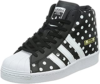 frais frais 71571 b4295 Amazon.fr : basket adidas superstar femme - Synthétique