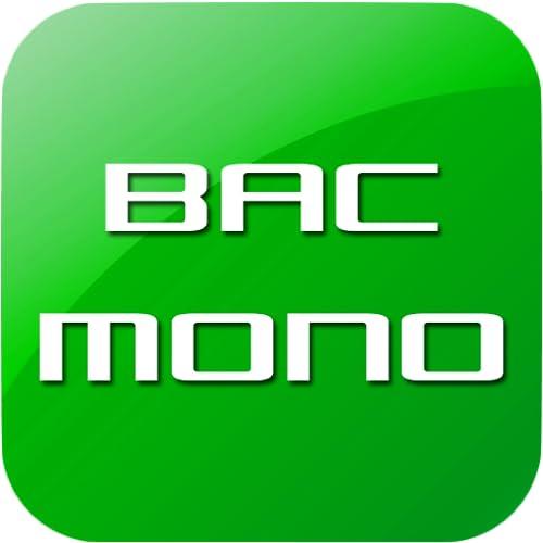 BAC Mono