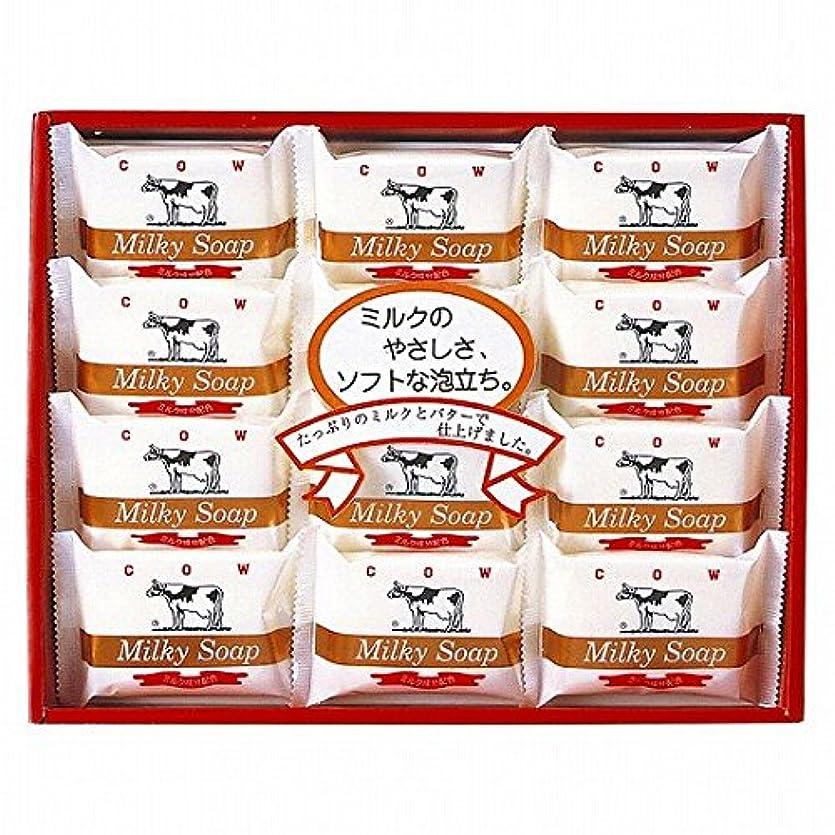 新着クルーズクスクスnobrand 牛乳石鹸 ゴールドソープセット (21940005)