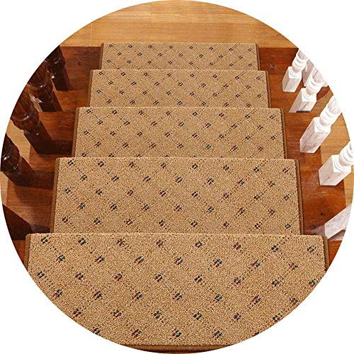 Comprar escaleras la alfombra