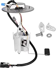 Best 2001 ford mustang fuel pump Reviews