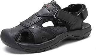 Bruno Marc Men's Bankok Outdoor Fisherman Sports Sandals