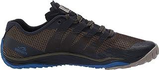 Men's Trail Glove 5 Sneaker