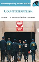Counterterrorism: A Reference Handbook (Contemporary World Issues)