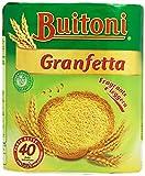 BUITONI RUSKS GRANFETTE 300 GR