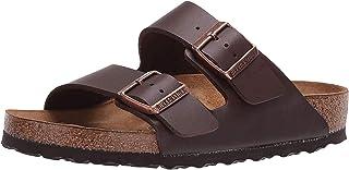 Birkenstock Men's Arizona Birko-flor Sandals